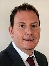 Councillor-Stewart.jpg