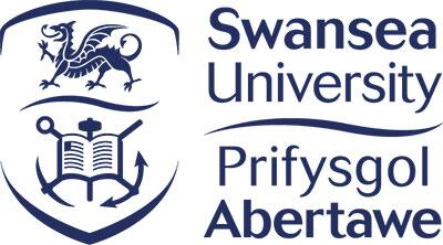 swansea-university-logo.jpg