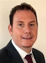 Councillor Stewart